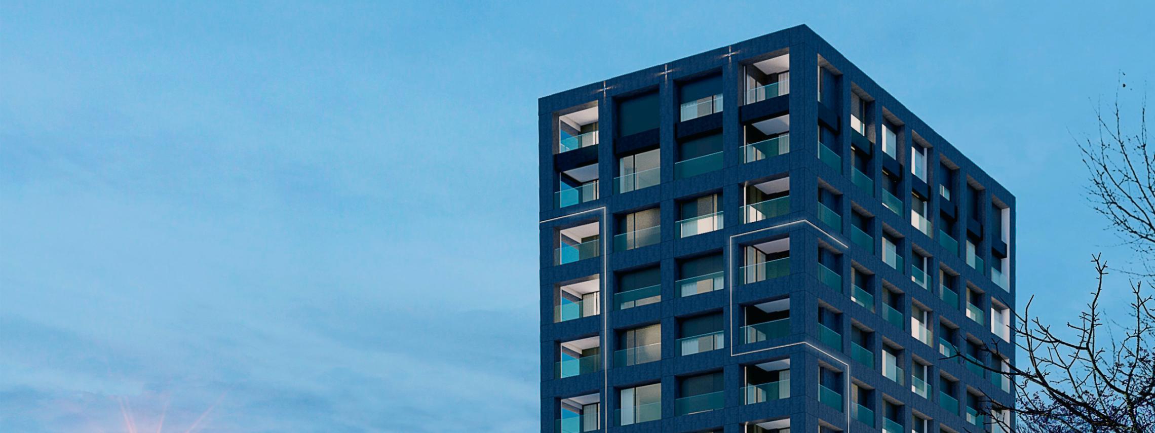 Pilotage de projets immobiliers