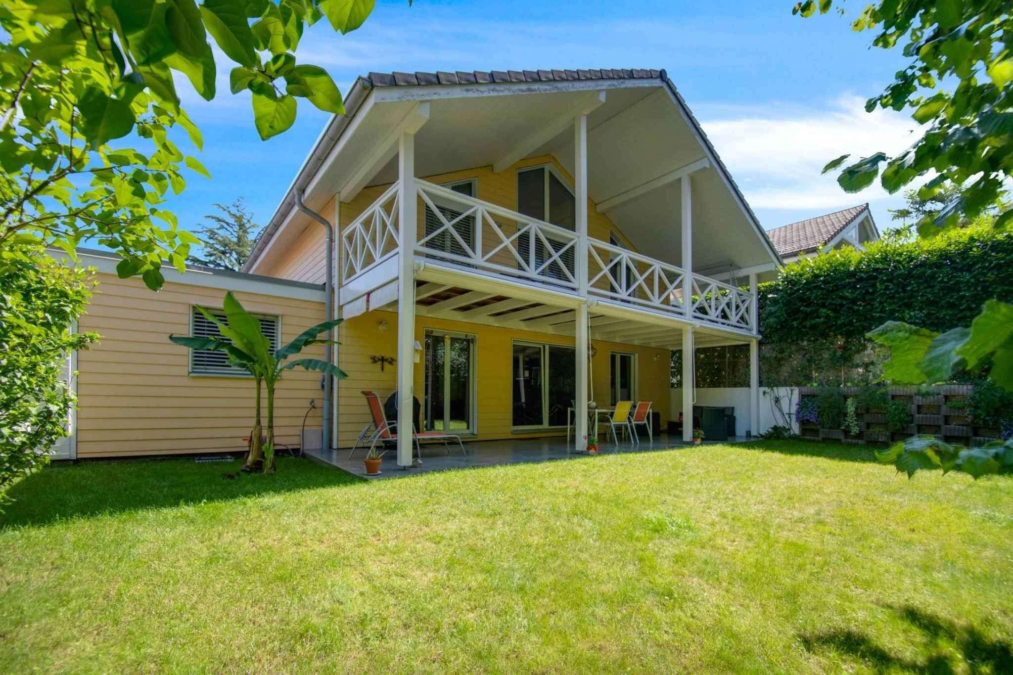 House 8 rooms 160m² Corsier (GE)