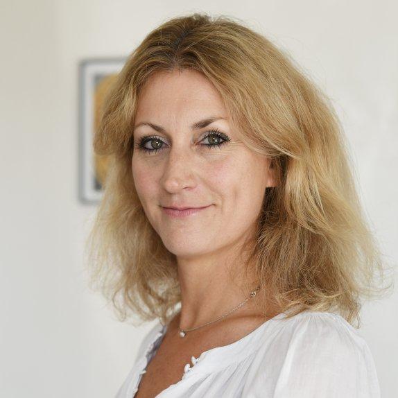 Eva Aureau